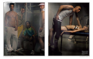locker-room-guys2