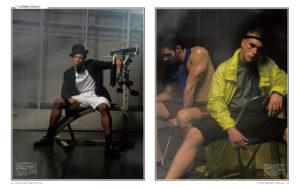 locker-room-guys4