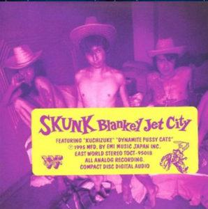 blamkey-skunk