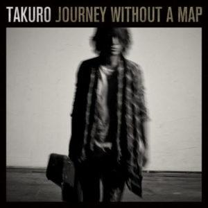 takurou1